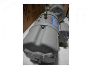 直流测速发电机Z2-12