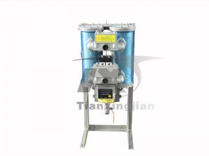 jkg1c型3m³空气干燥器