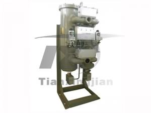 JKG2型空气干燥器