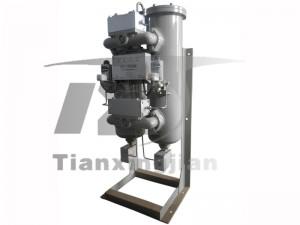 JKG1型空气干燥器