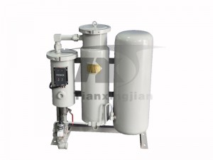 DJKG-A空气干燥器