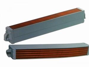 散热器(单节)