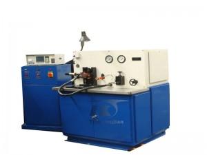 GYSS供油泵试验台