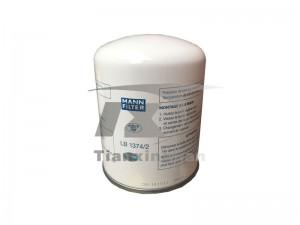 油细分离器LB 1374-2