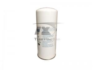 油细分离器LB 11102-2