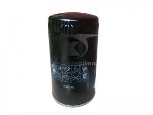 油细分离器WD950