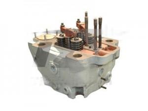 气缸盖维修|缸头维修